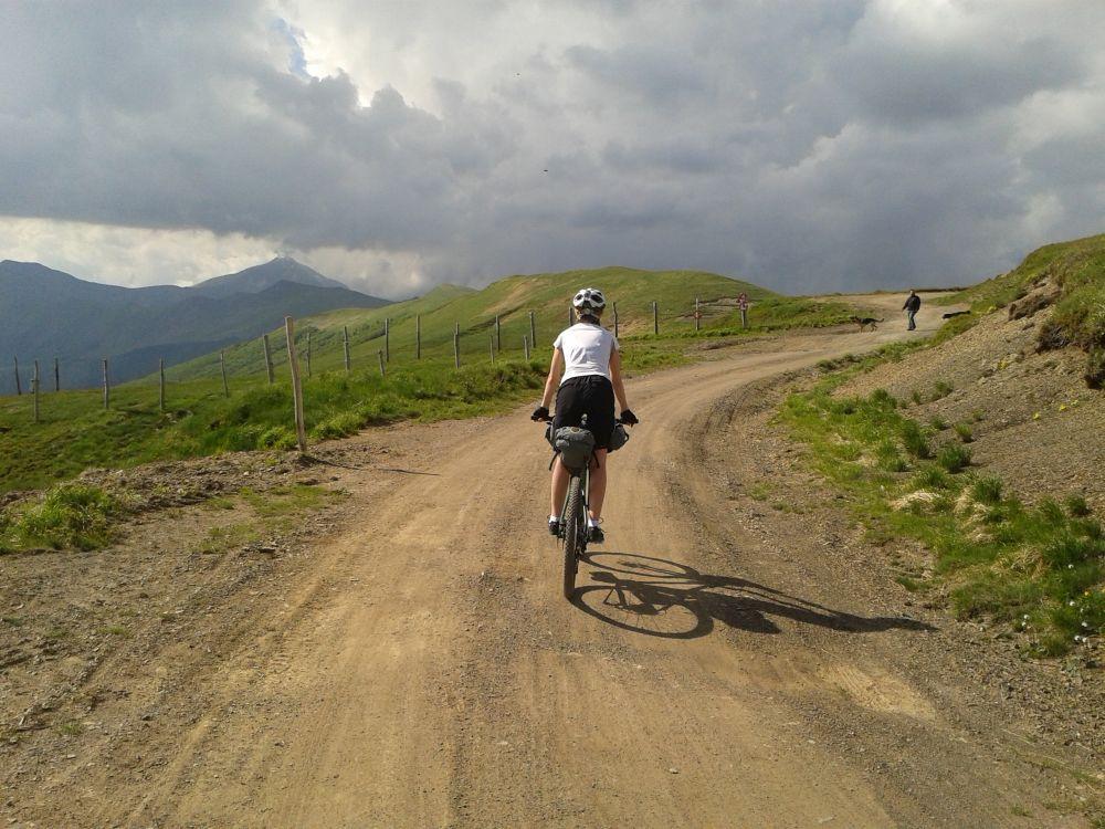 lago_scaffaiolo_bikepacking_002