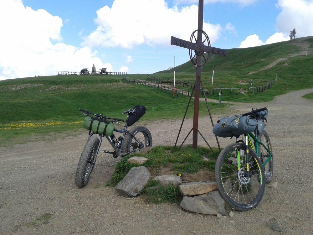 lago_scaffaiolo_bikepacking_003