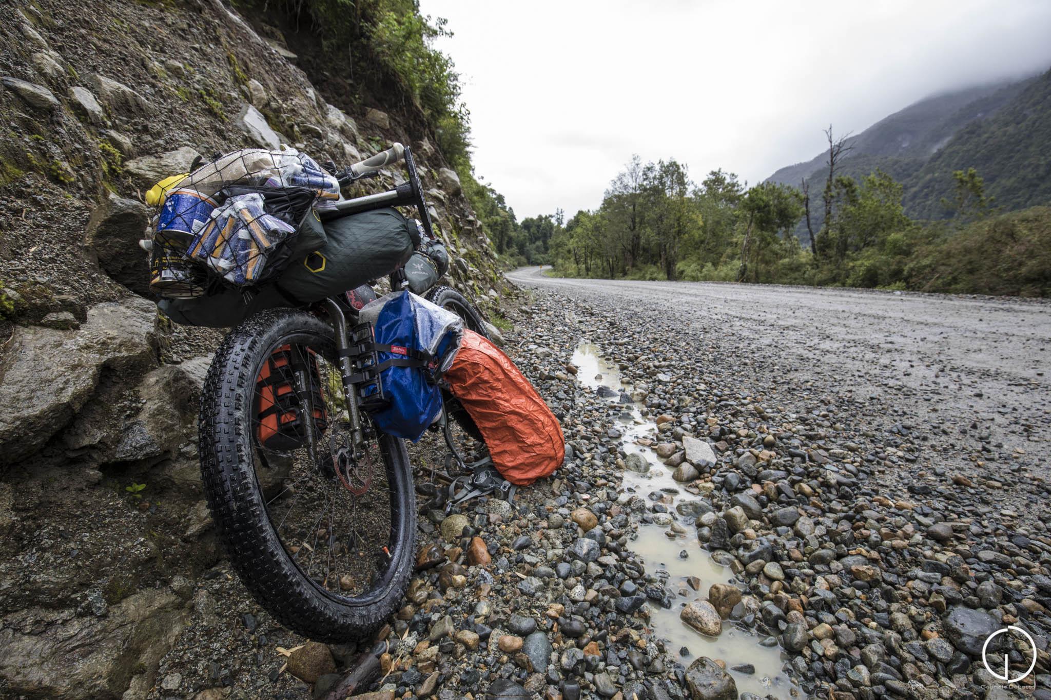 patagonia bikepacking 019