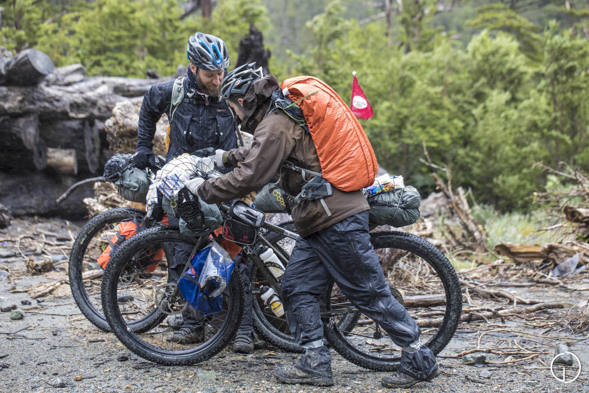 patagonia bikepacking 021