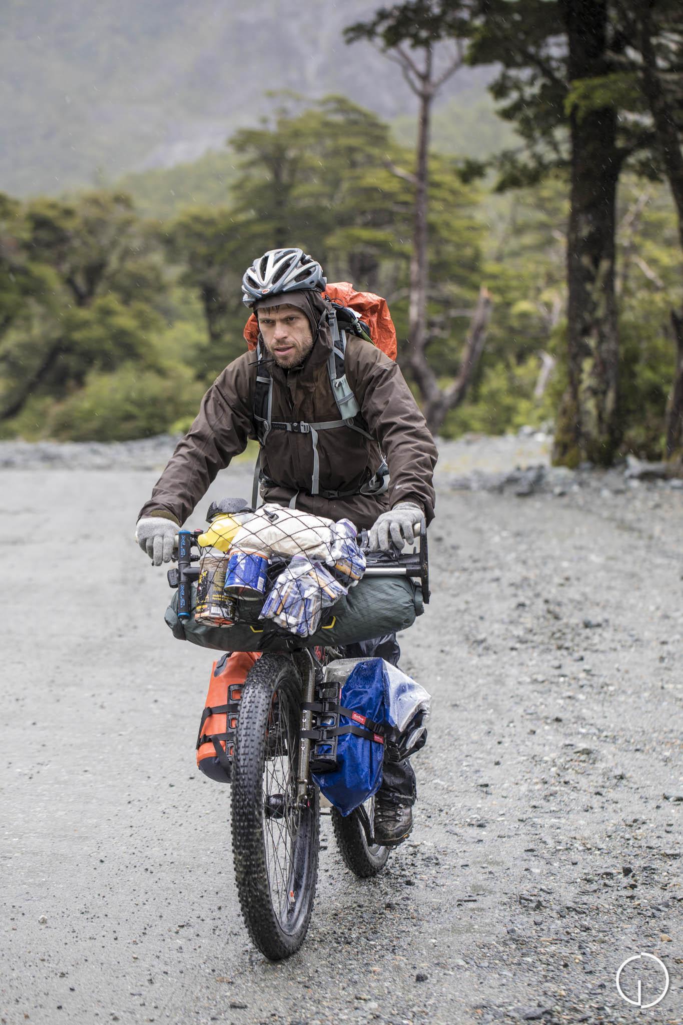 patagonia bikepacking 022