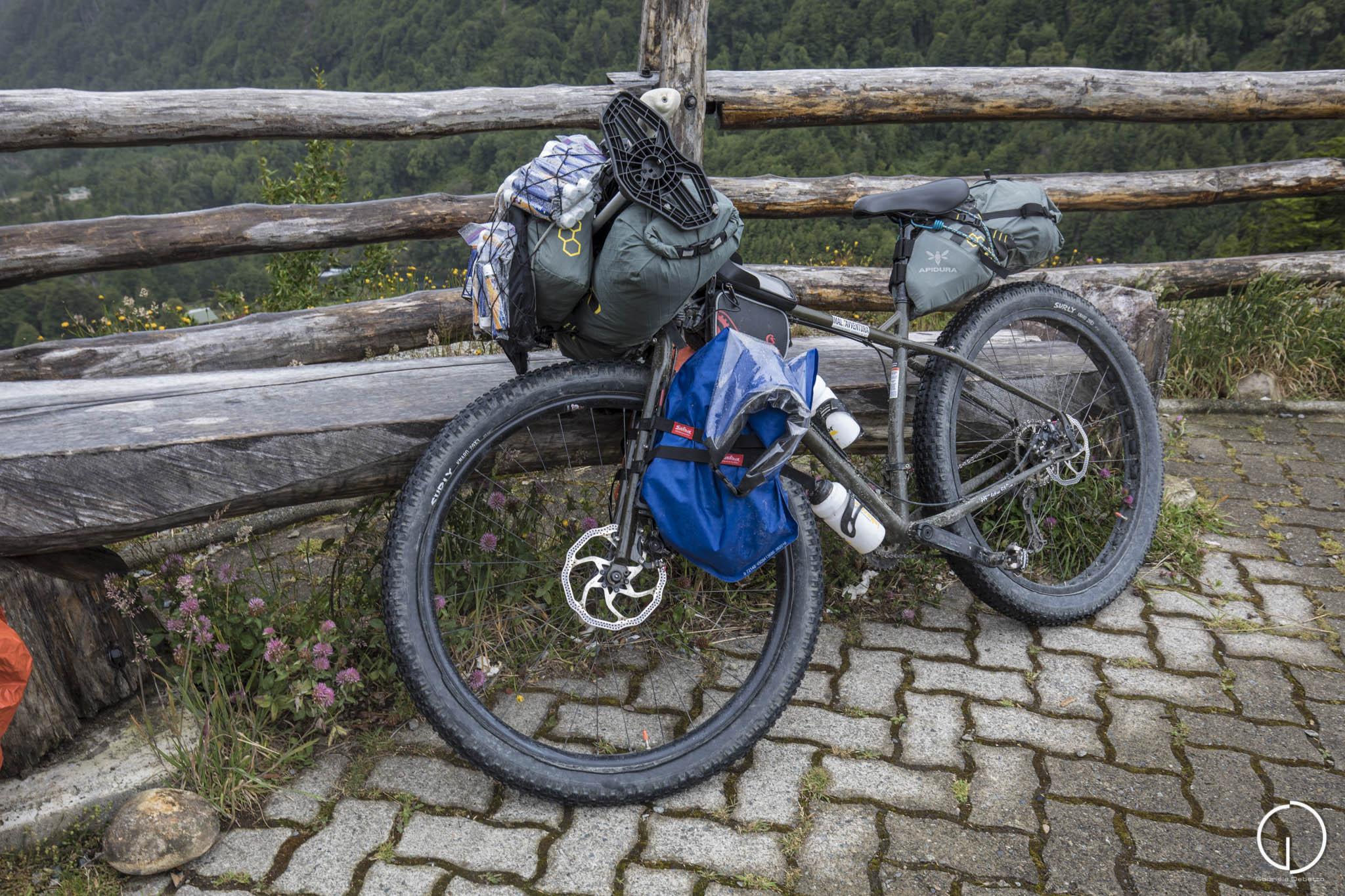 patagonia bikepacking 023