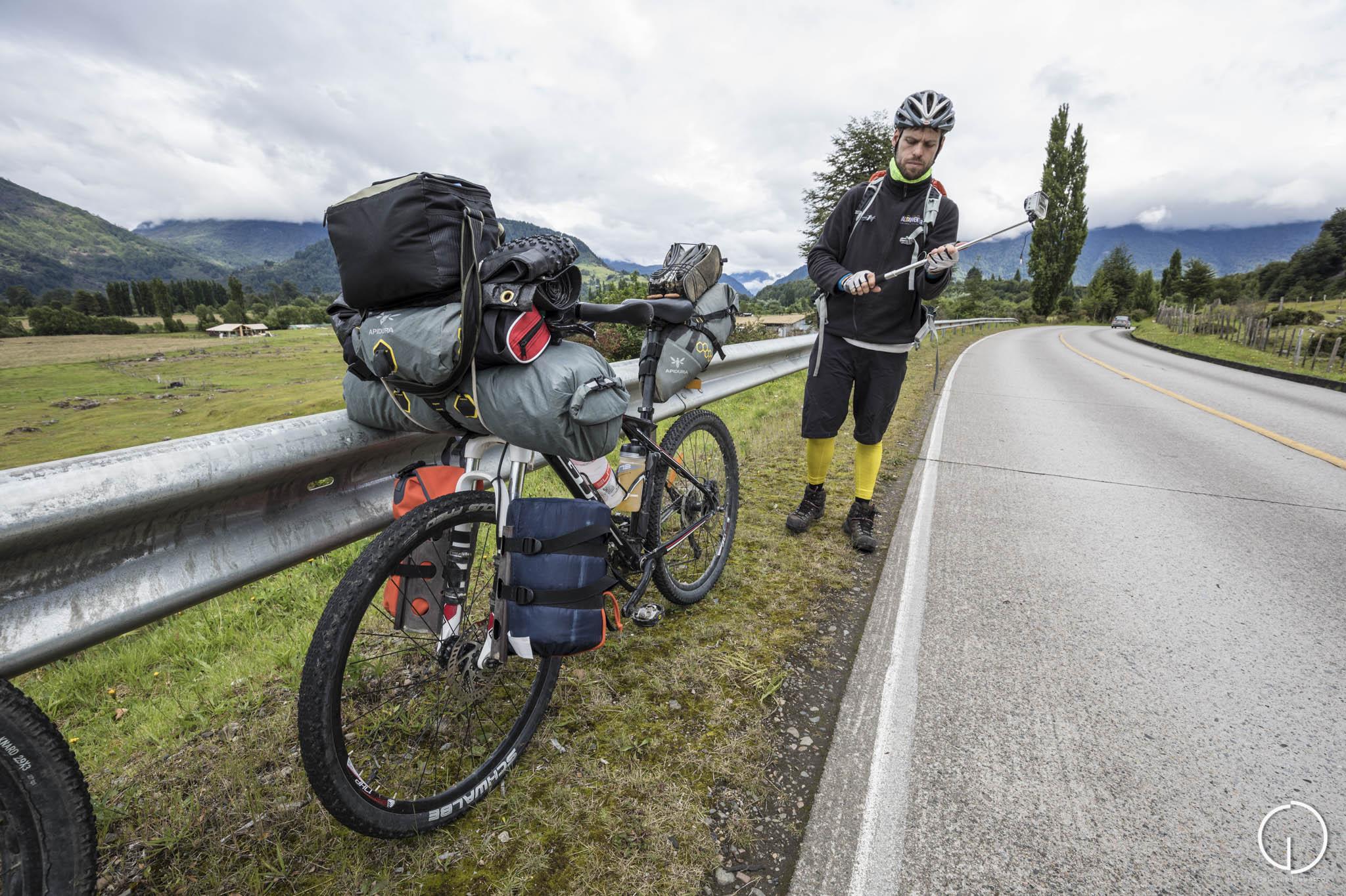patagonia bikepacking 032