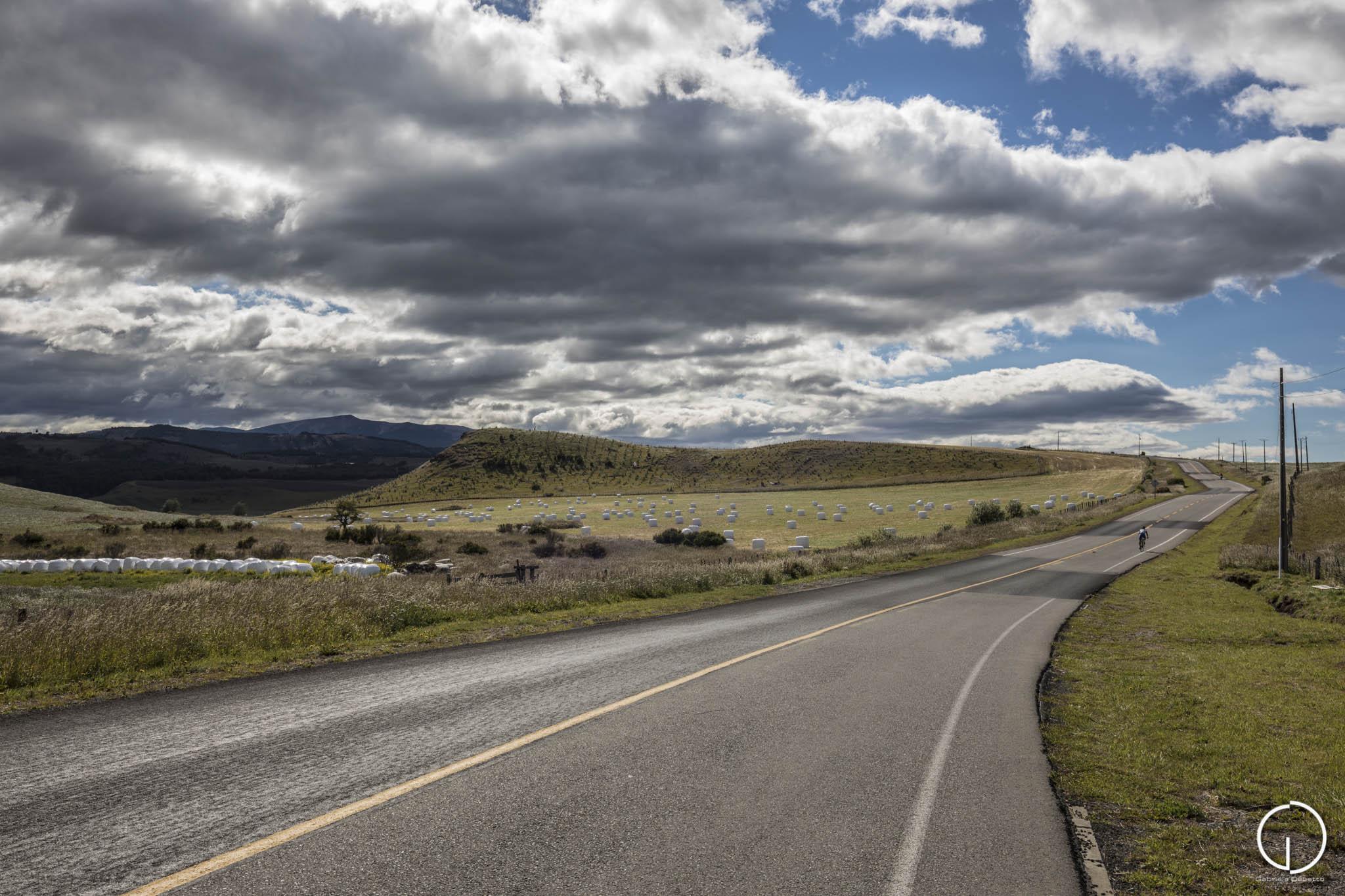 patagonia bikepacking 039