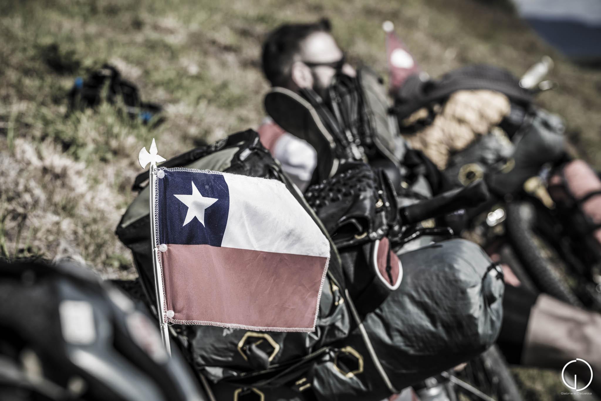 patagonia bikepacking 040