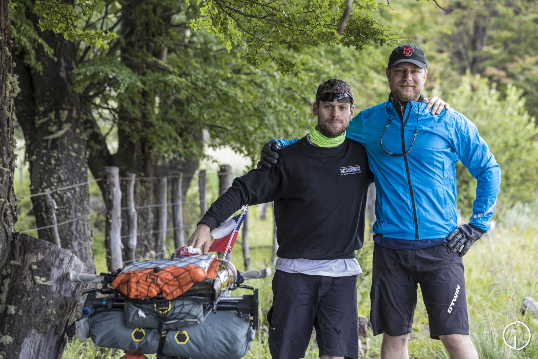 patagonia bikepacking 041