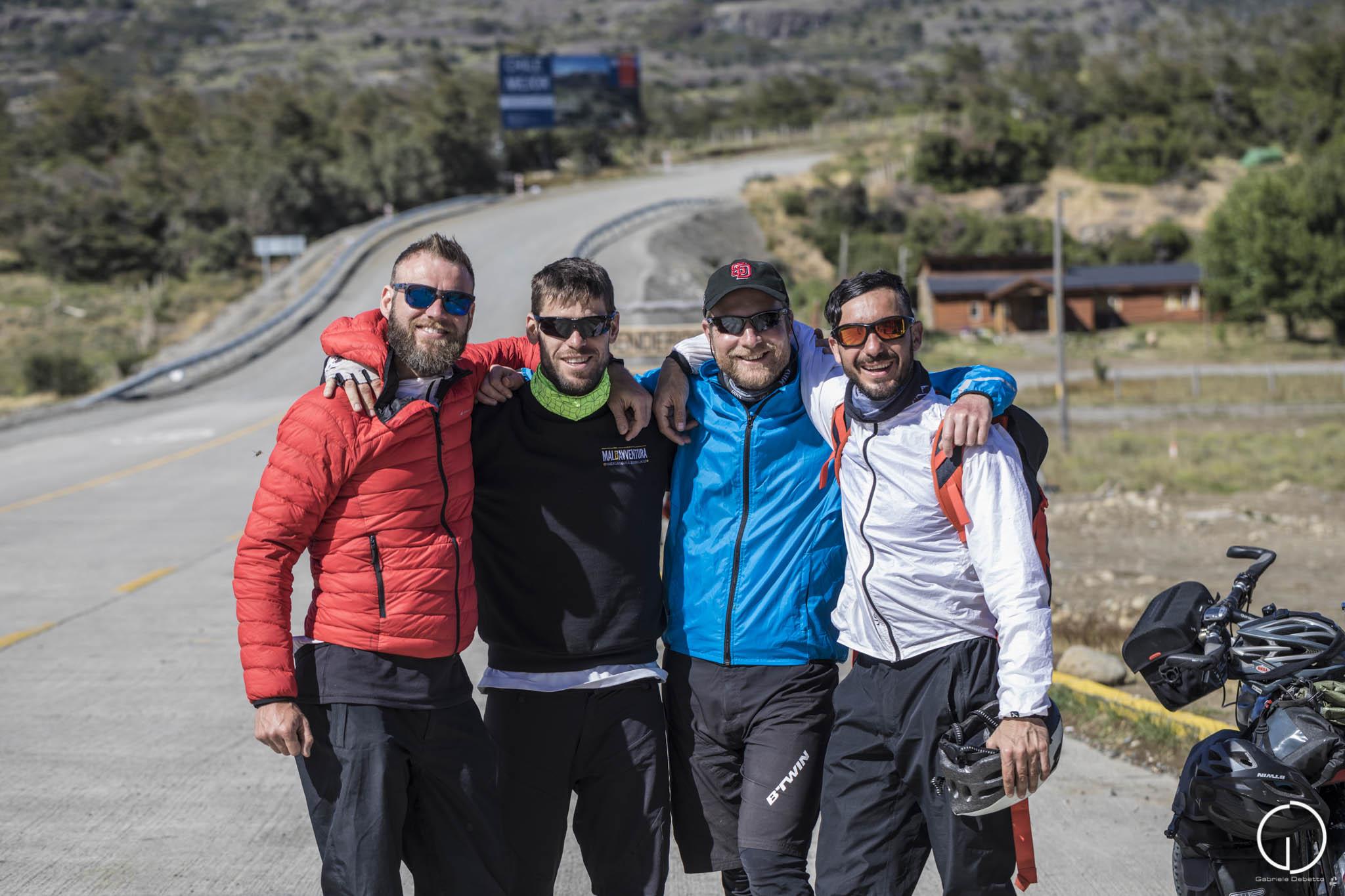 patagonia bikepacking 042