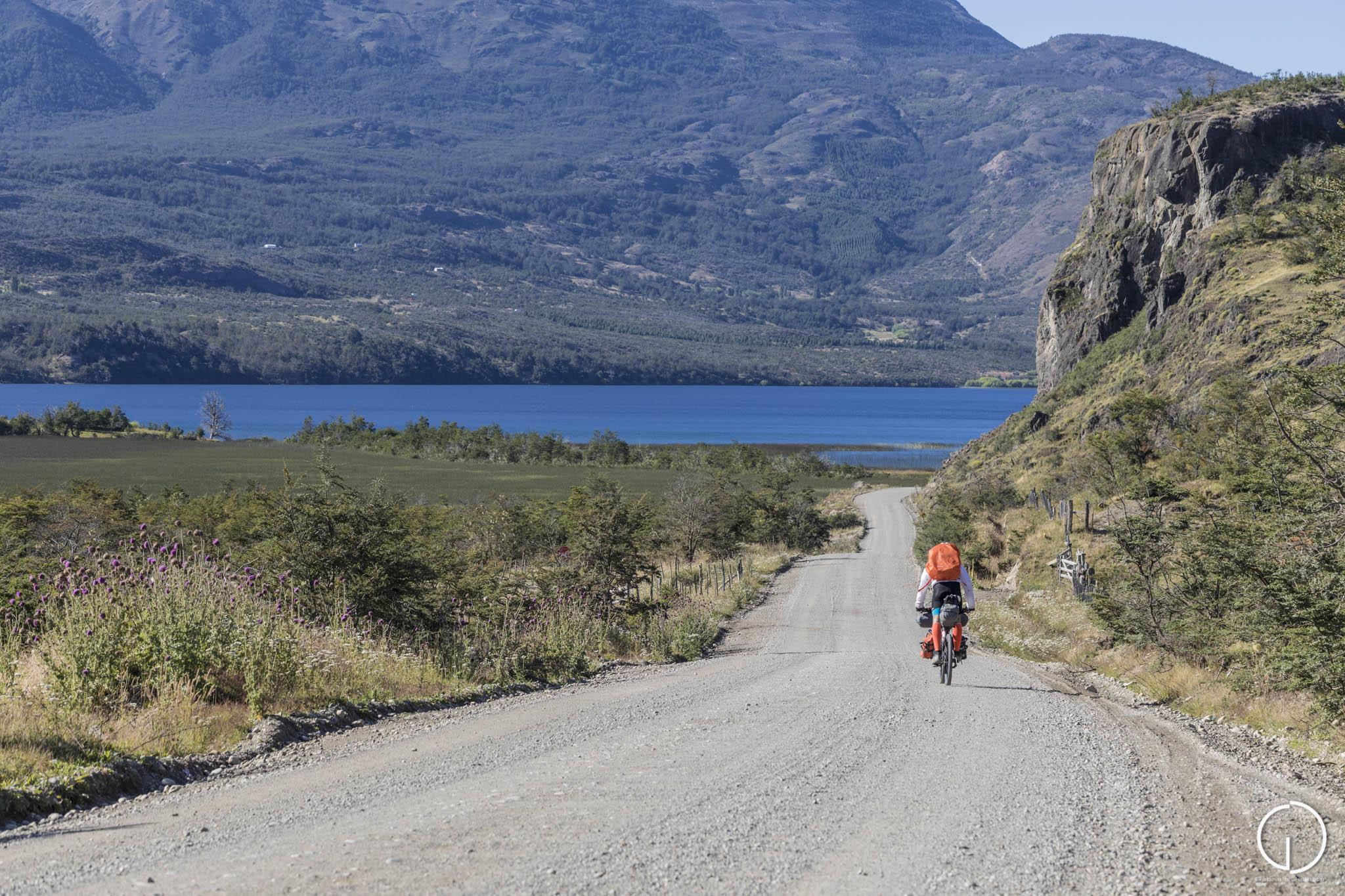 patagonia bikepacking 068