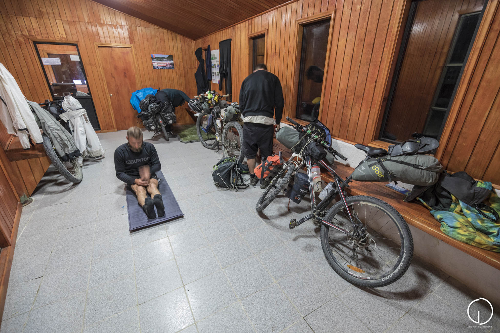 patagonia bikepacking 071