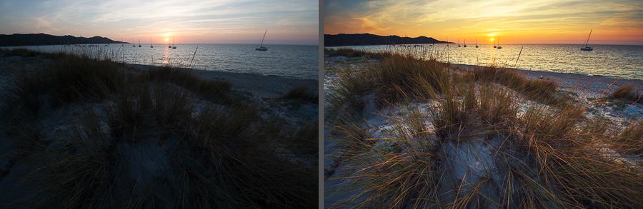 saleccia-tramonto_pd