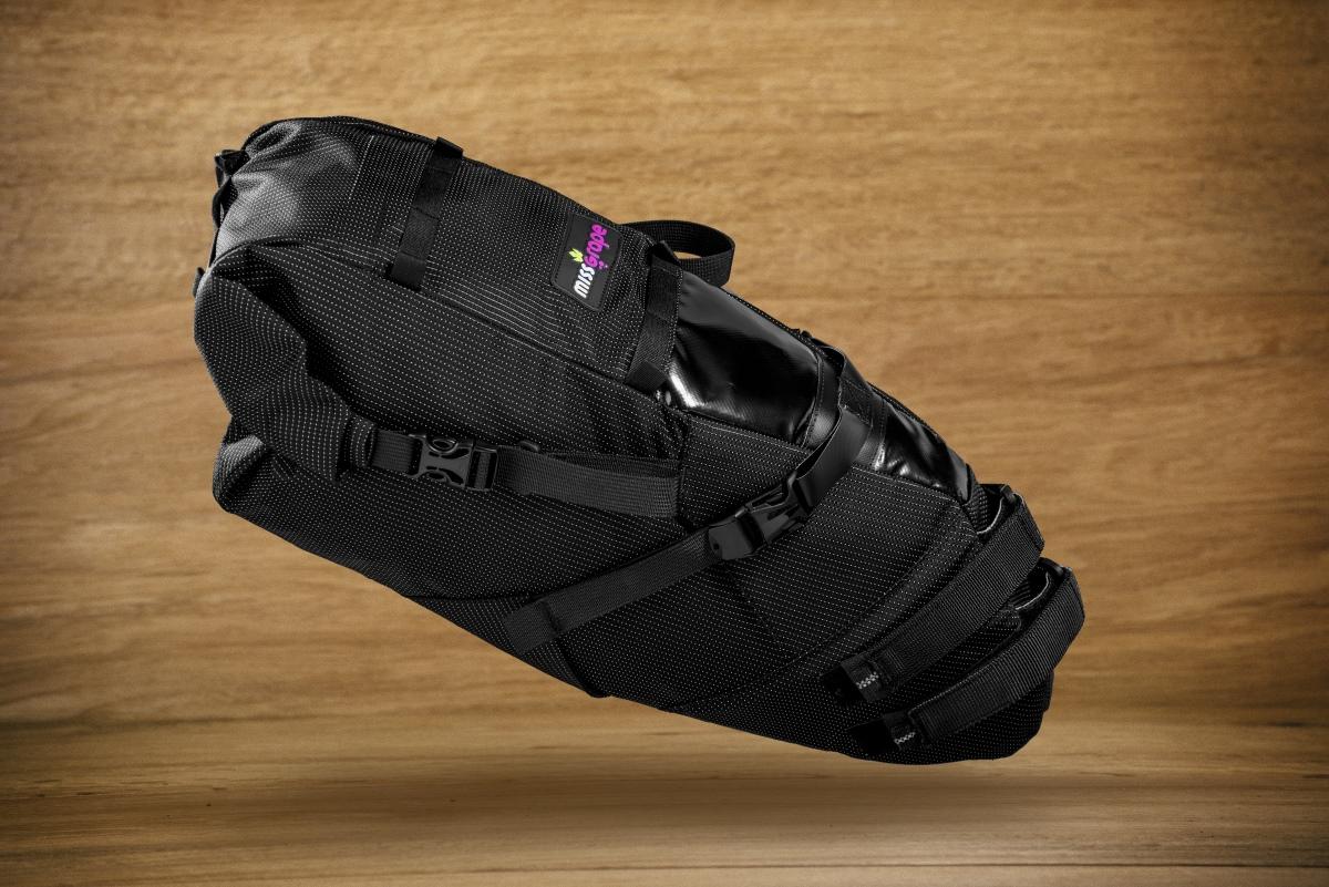 borse da bikepacking guida 02