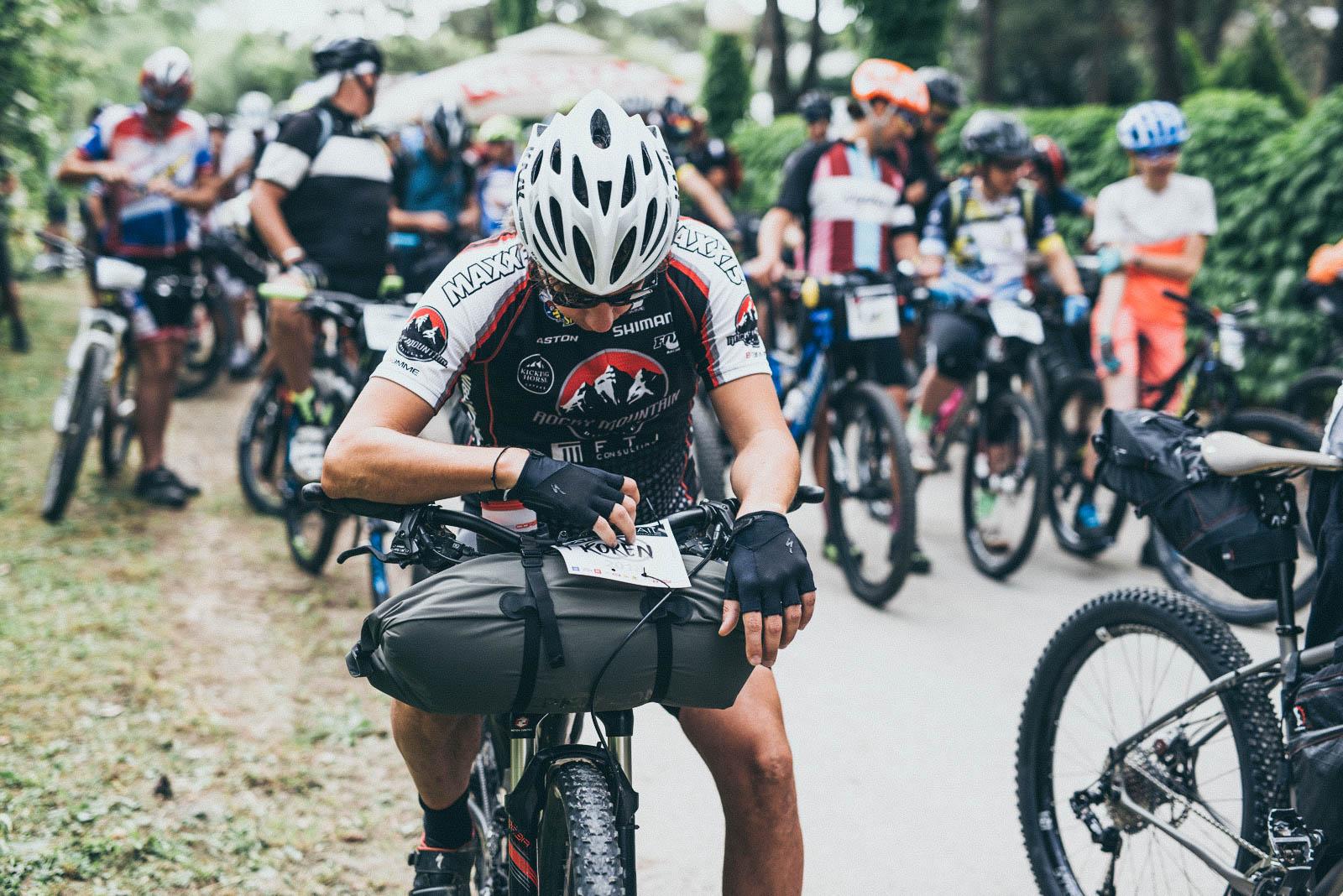 Partenza Carso Trail-15