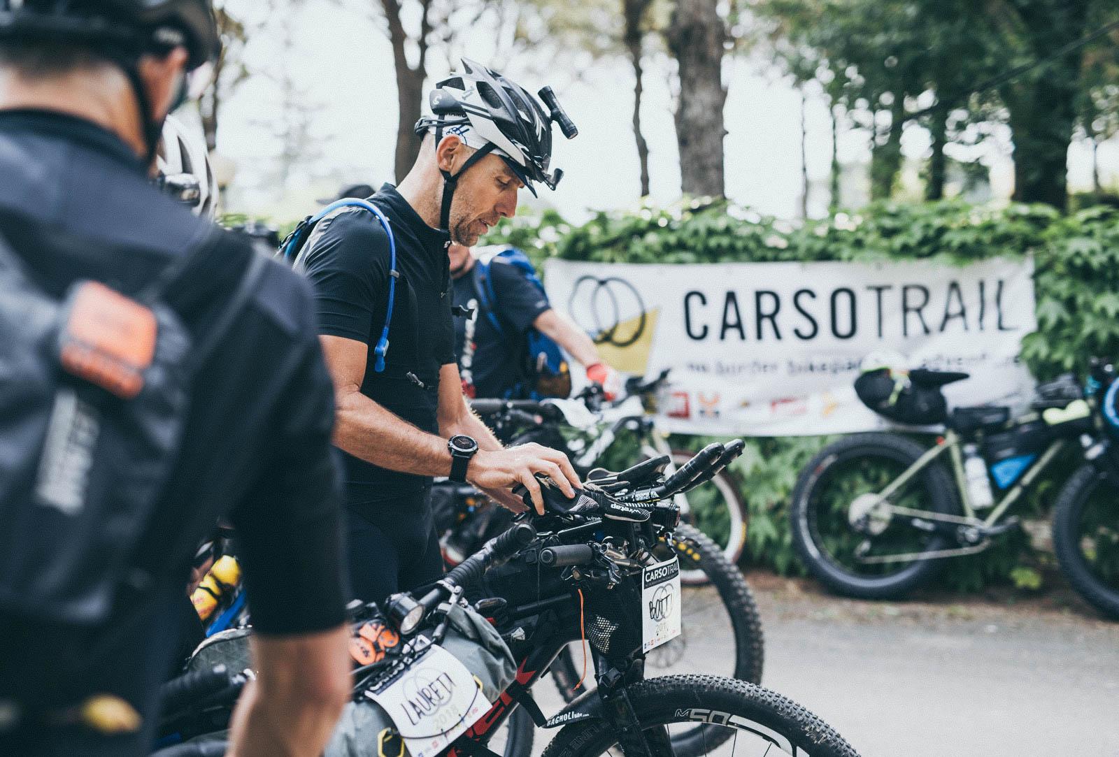 Partenza Carso Trail-19