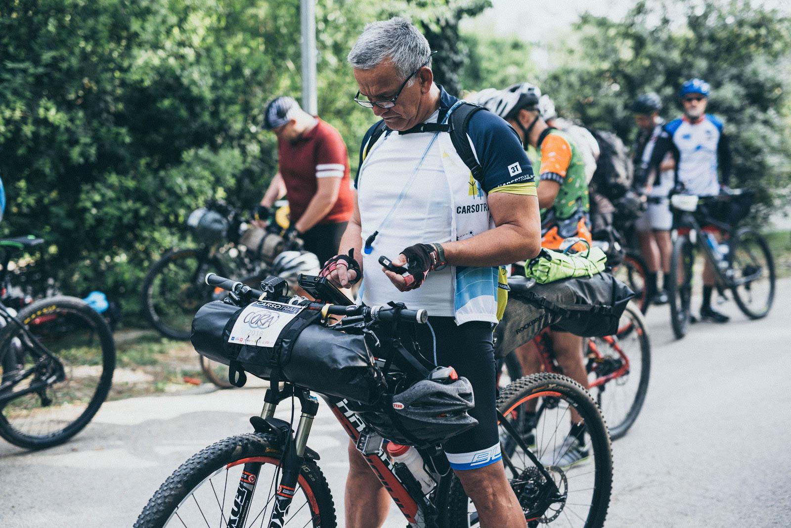 Partenza Carso Trail-23