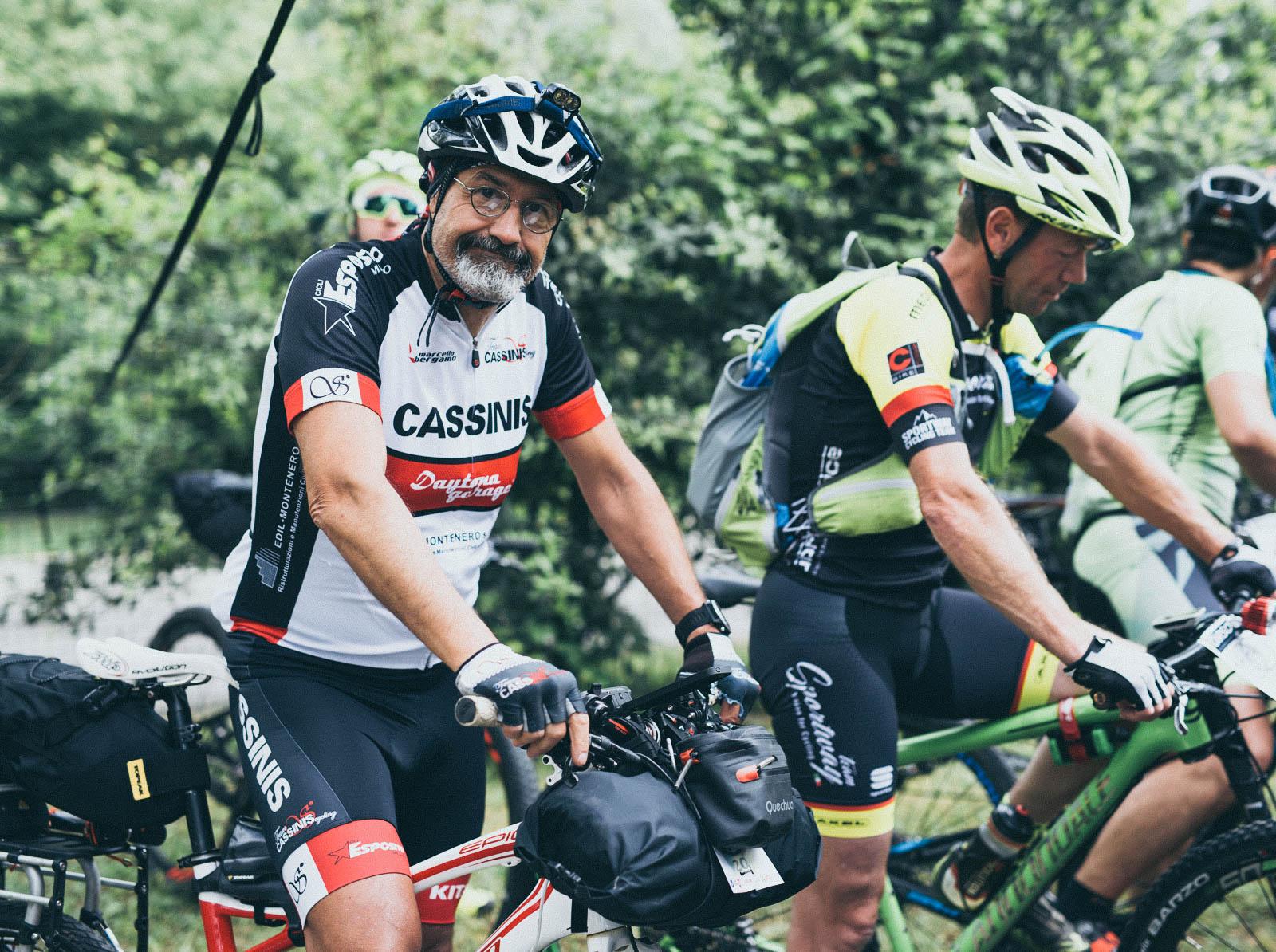 Partenza Carso Trail-3