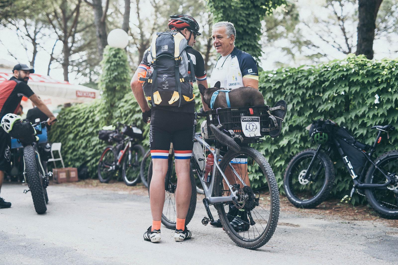 Partenza Carso Trail-39