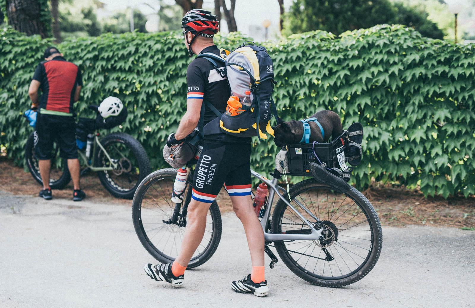 Partenza Carso Trail-41