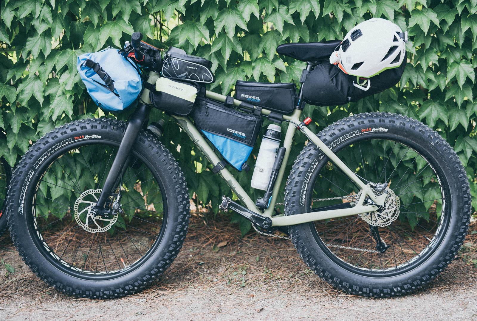 Partenza Carso Trail-43