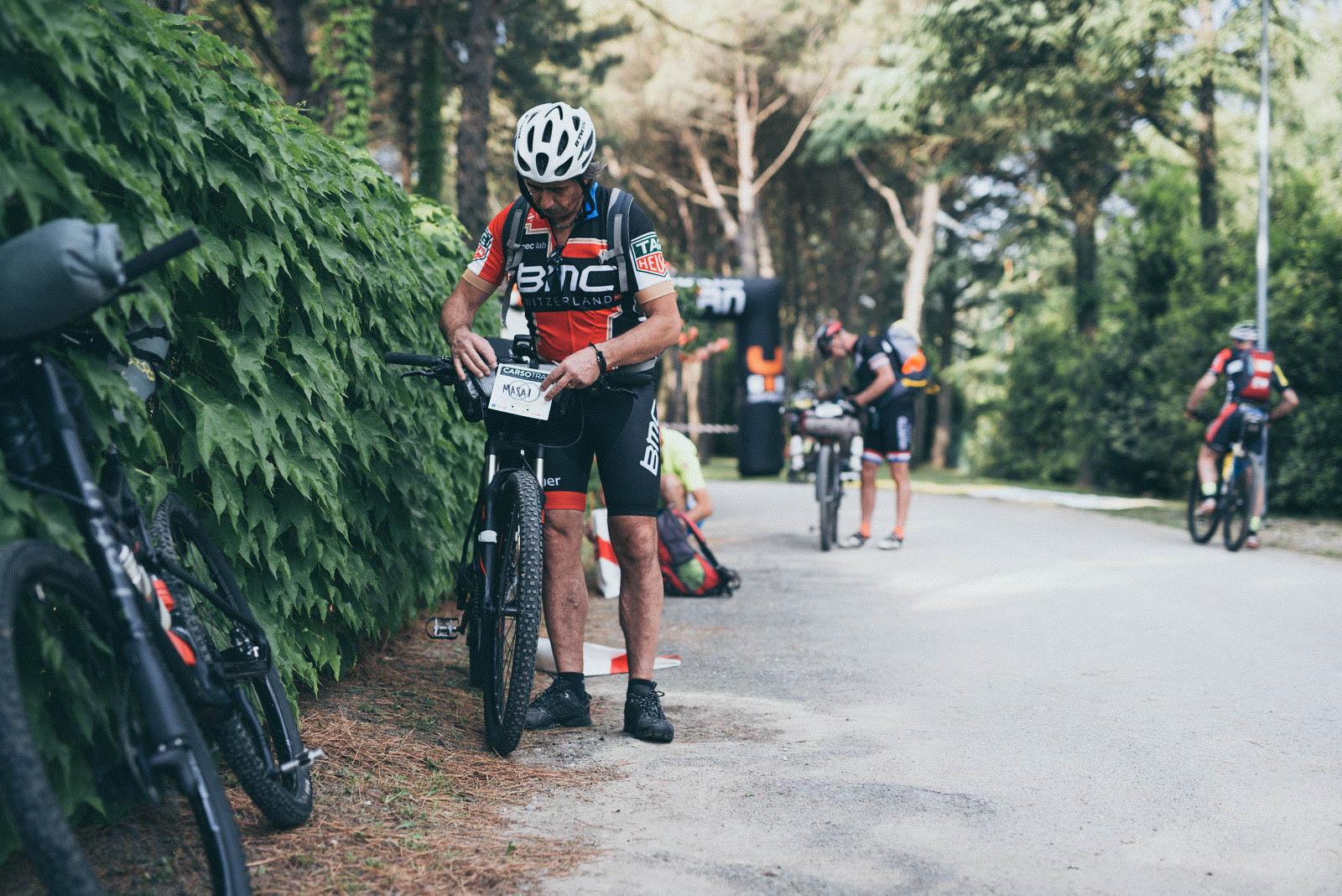 Partenza Carso Trail-48