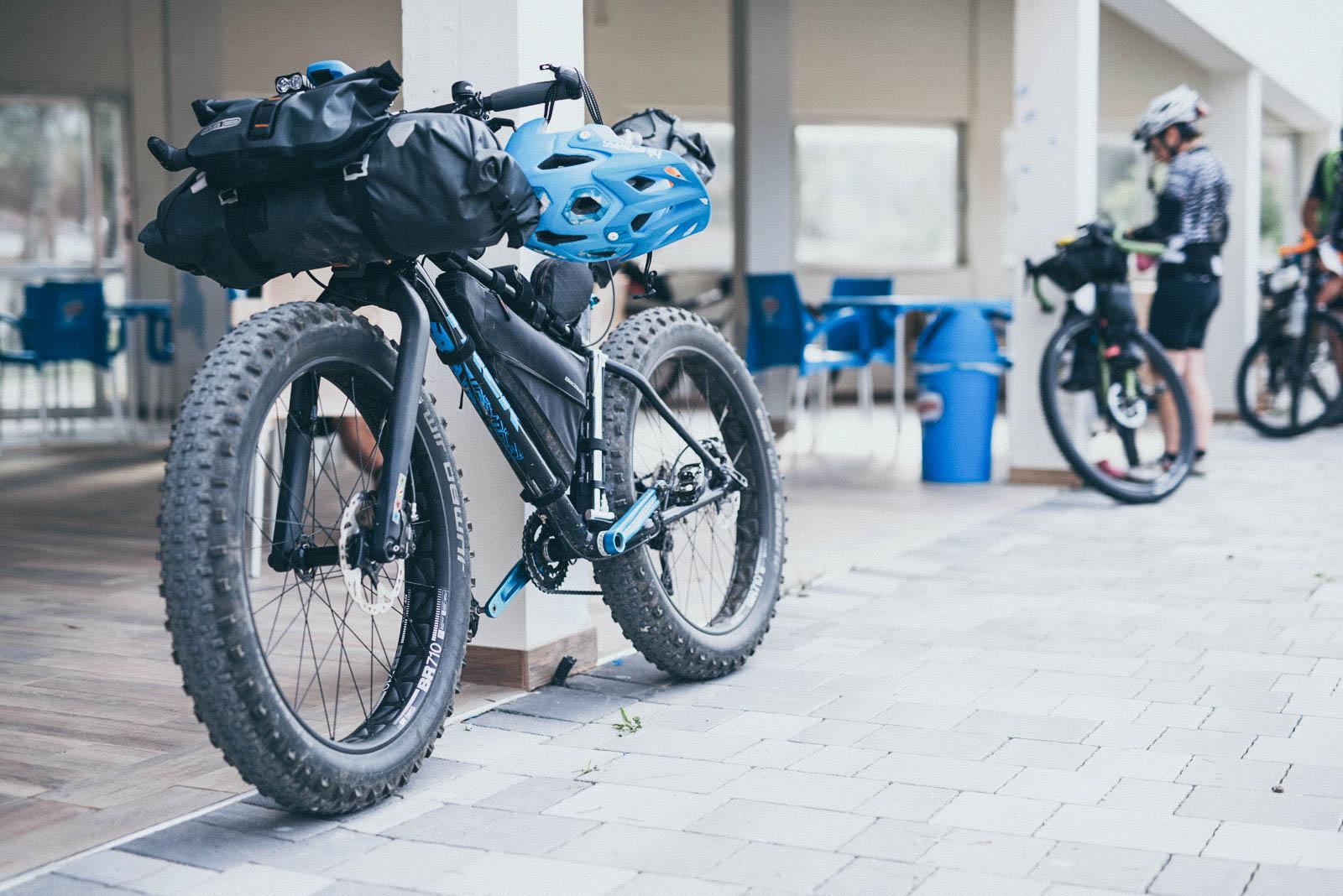 Partenza Carso Trail-55