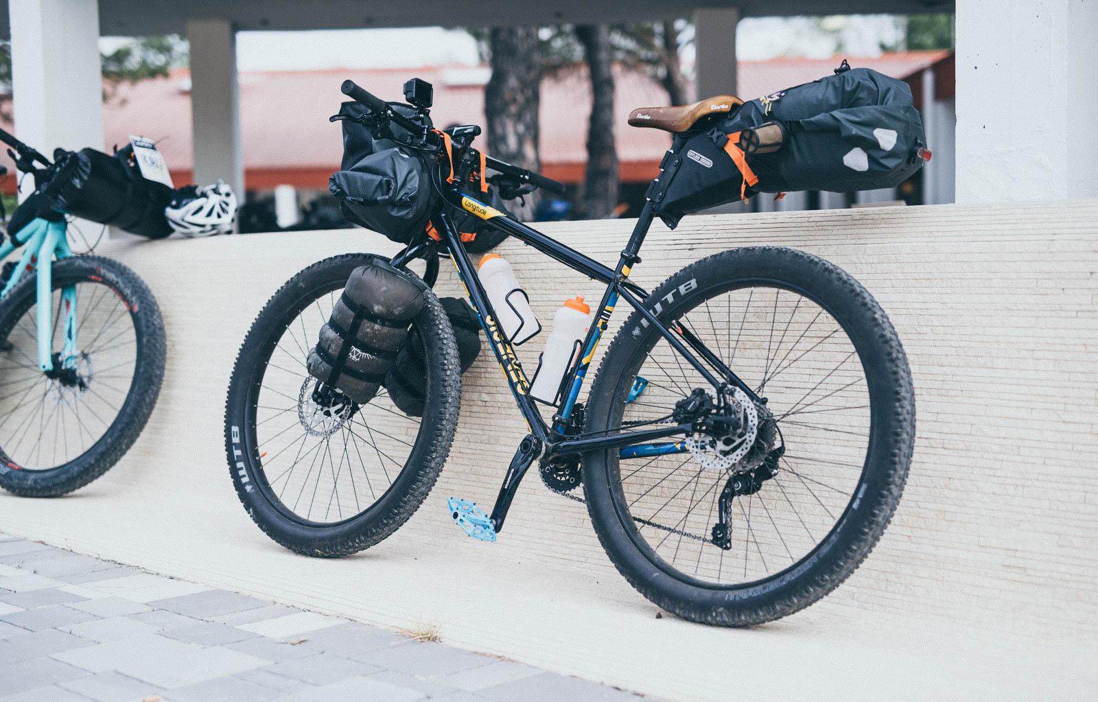 Partenza Carso Trail-57