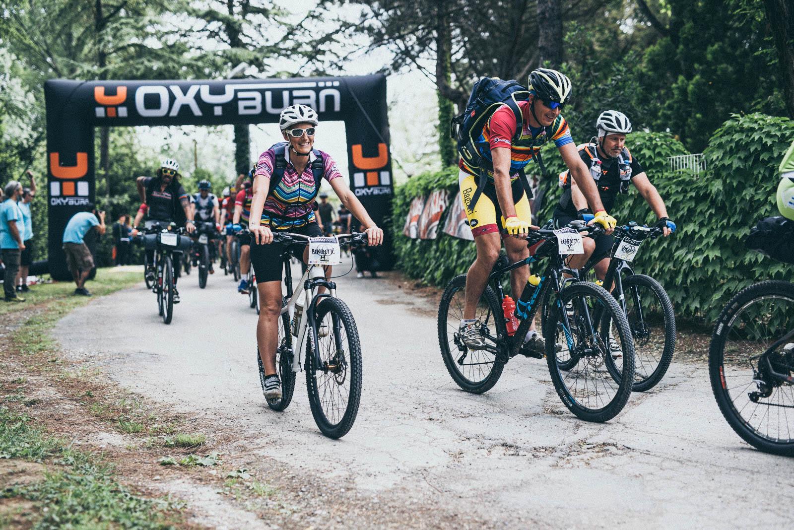 Partenza Carso Trail-8