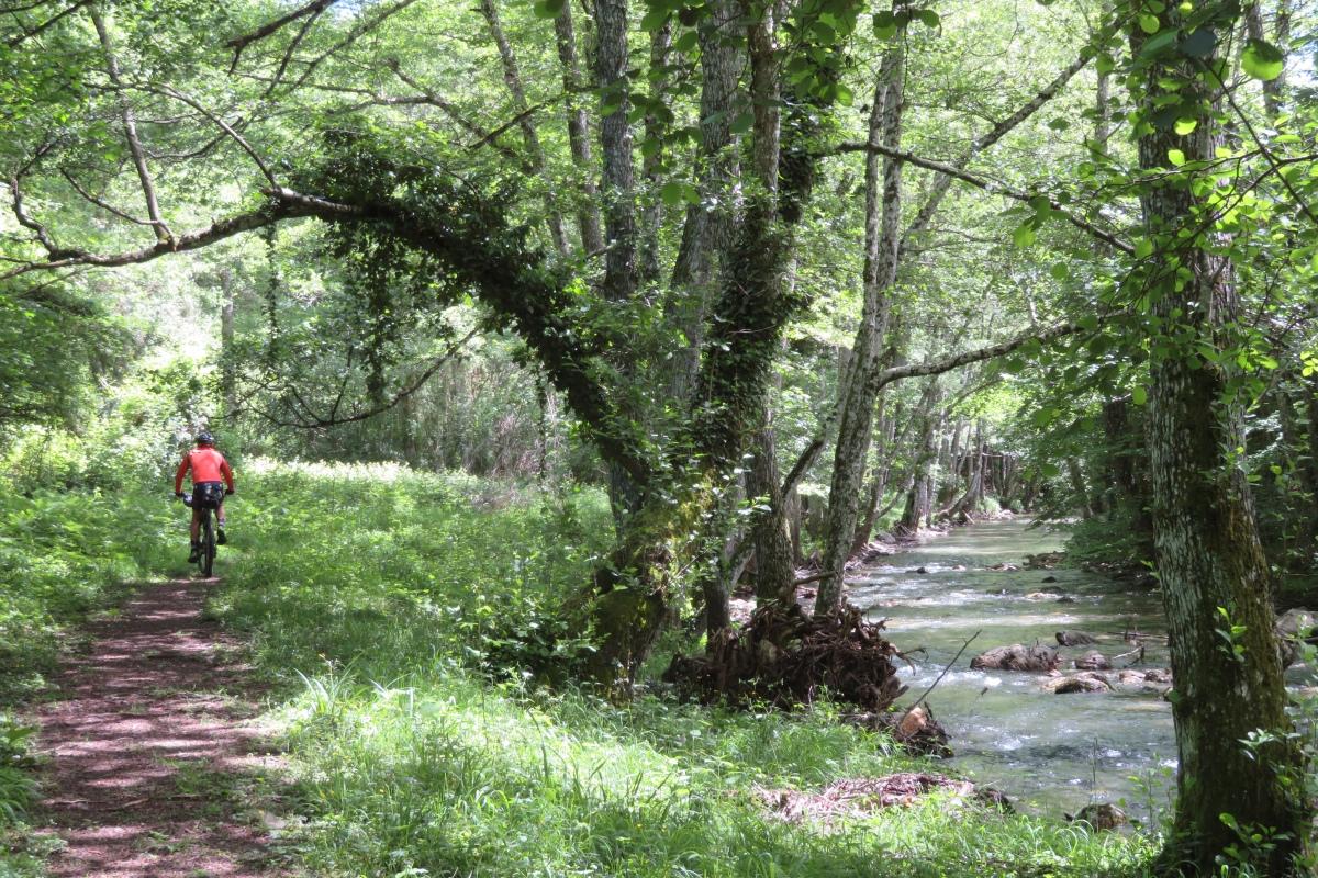 grand italian trail basilicatal 003