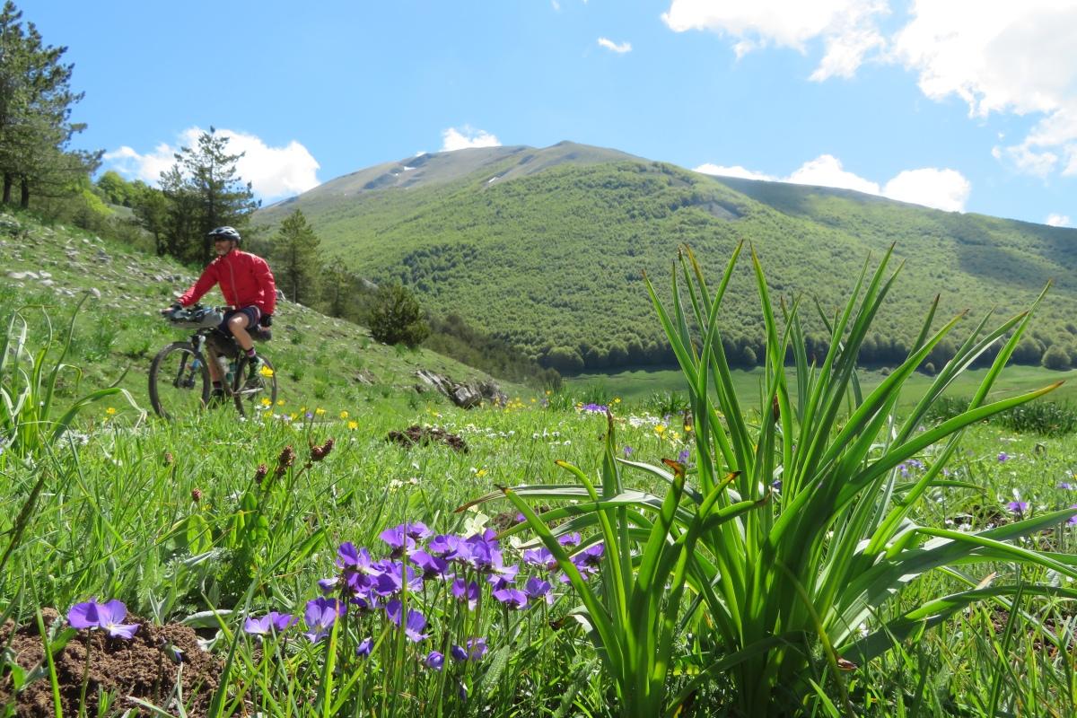 grand italian trail basilicatal 008