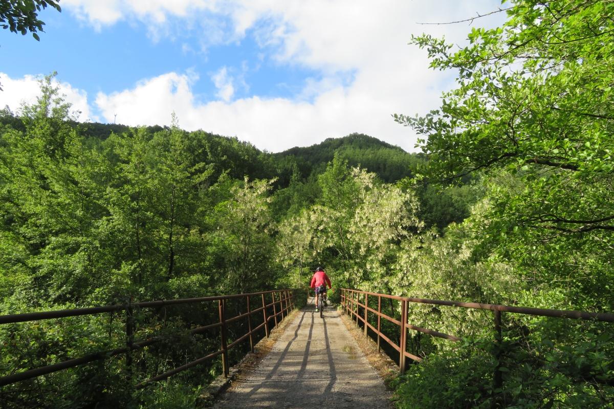 grand italian trail basilicatal 009