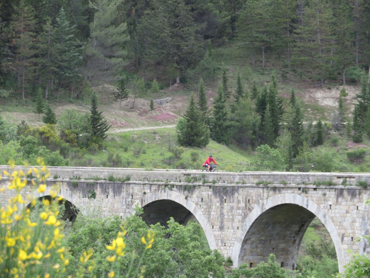 grand italian trail basilicatal 010