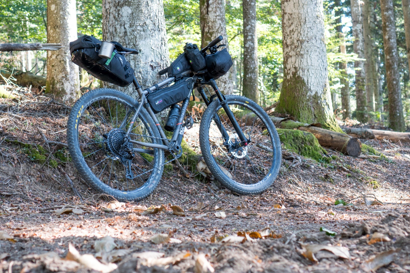 pratomagno_bikepacking-10