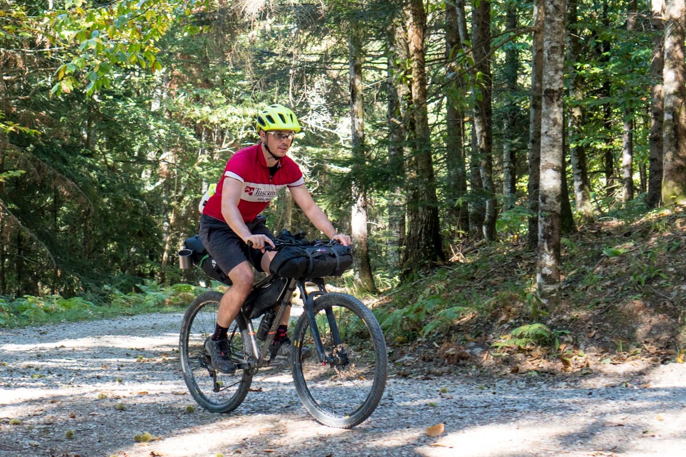 pratomagno_bikepacking-11