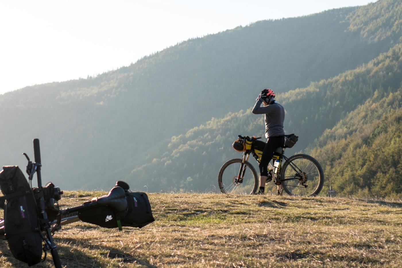 pratomagno_bikepacking-18