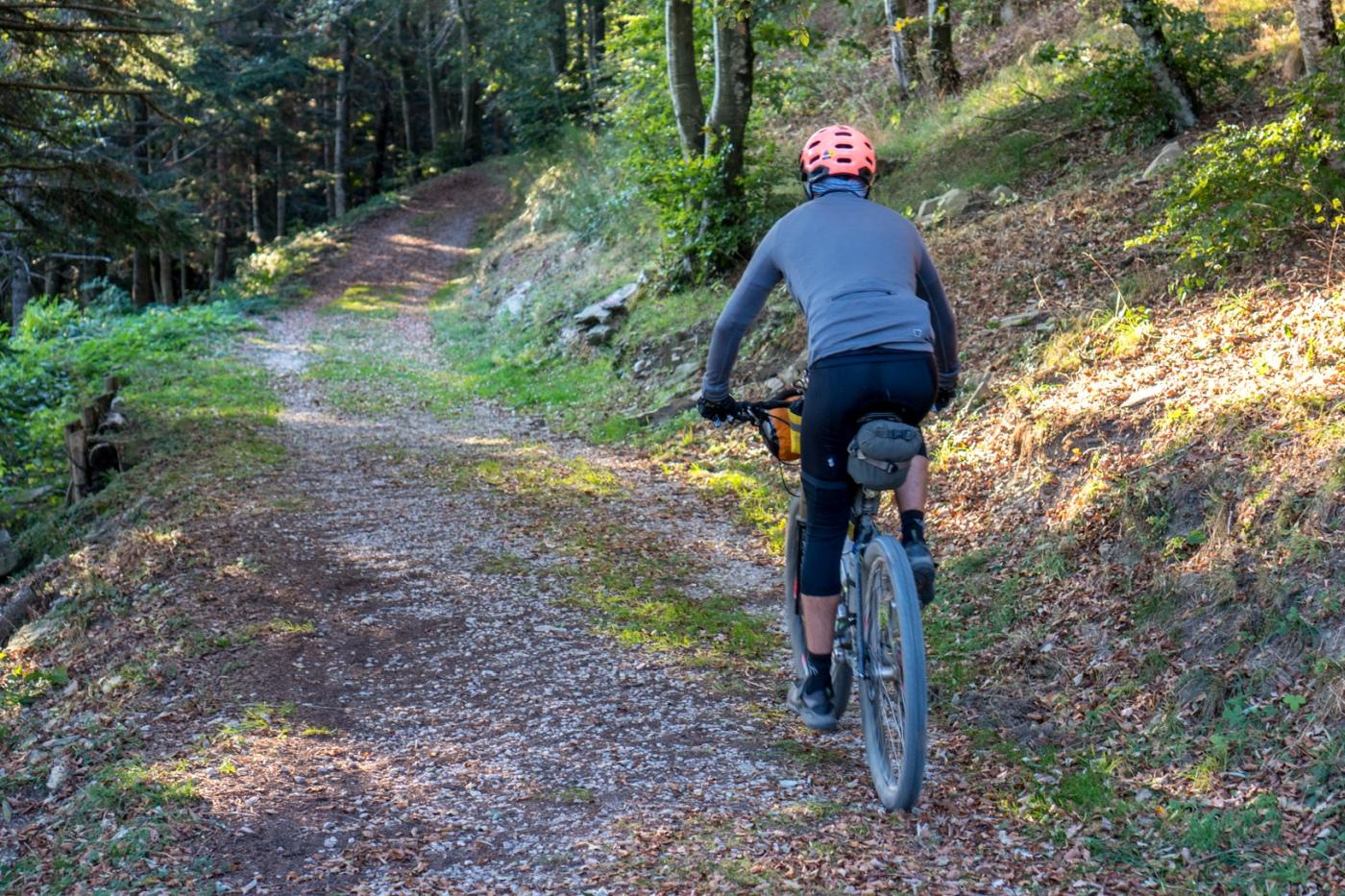 pratomagno_bikepacking-20