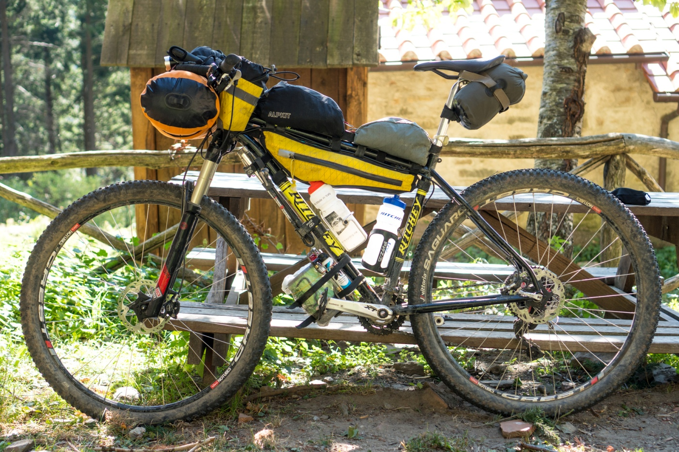 pratomagno_bikepacking-34