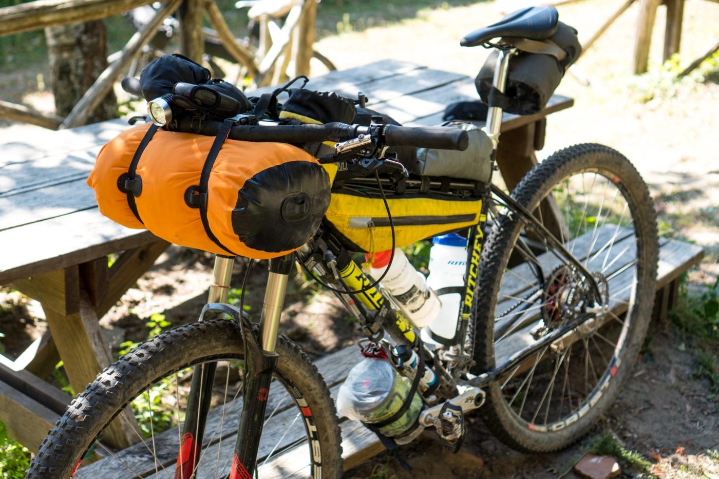 pratomagno_bikepacking-35