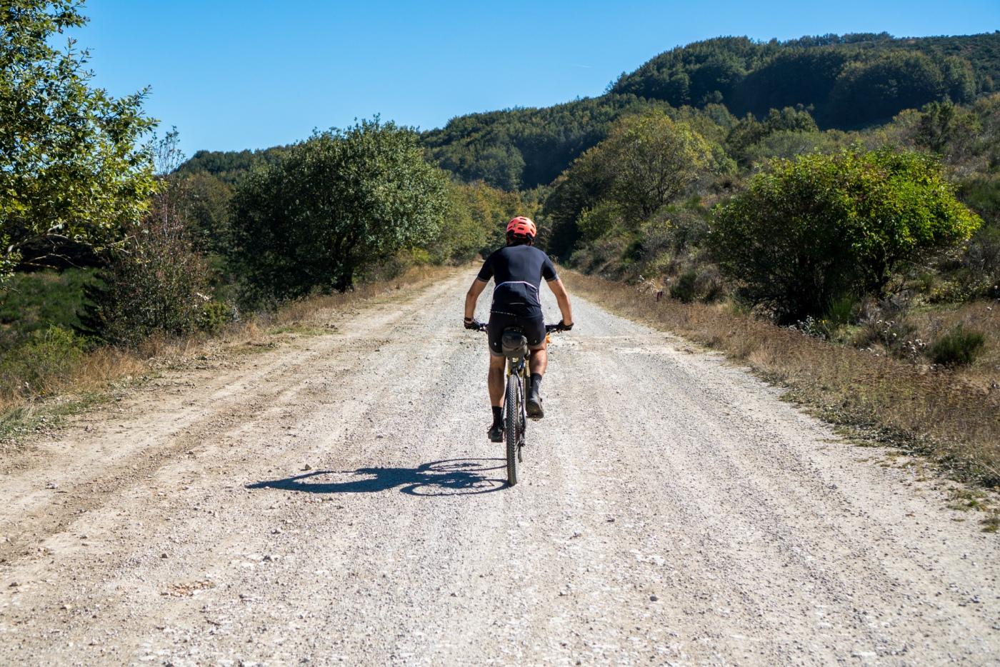 pratomagno_bikepacking-39