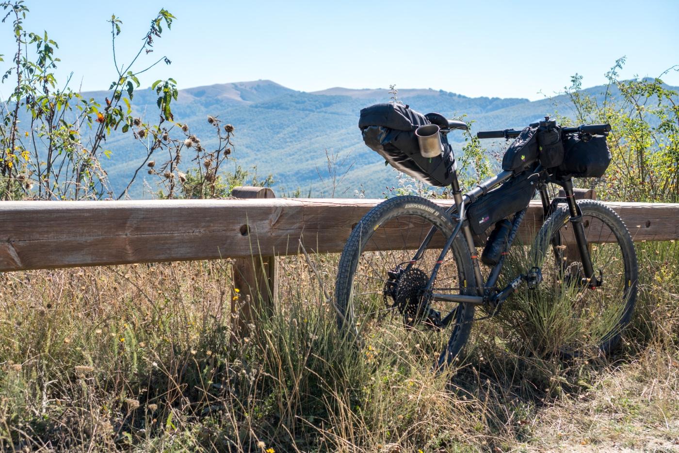 pratomagno_bikepacking-40