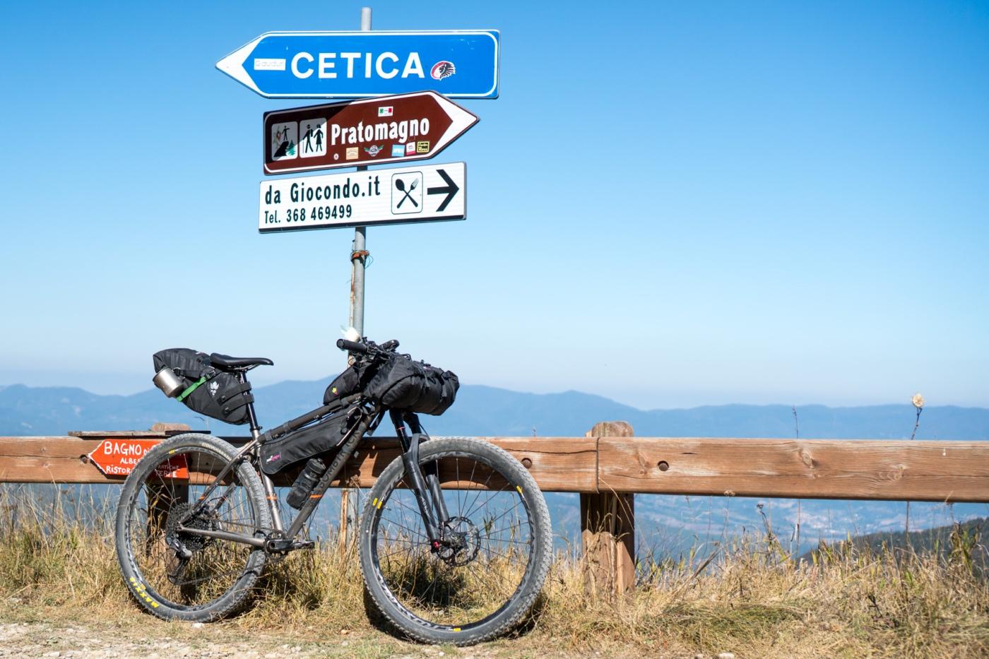 pratomagno_bikepacking-41
