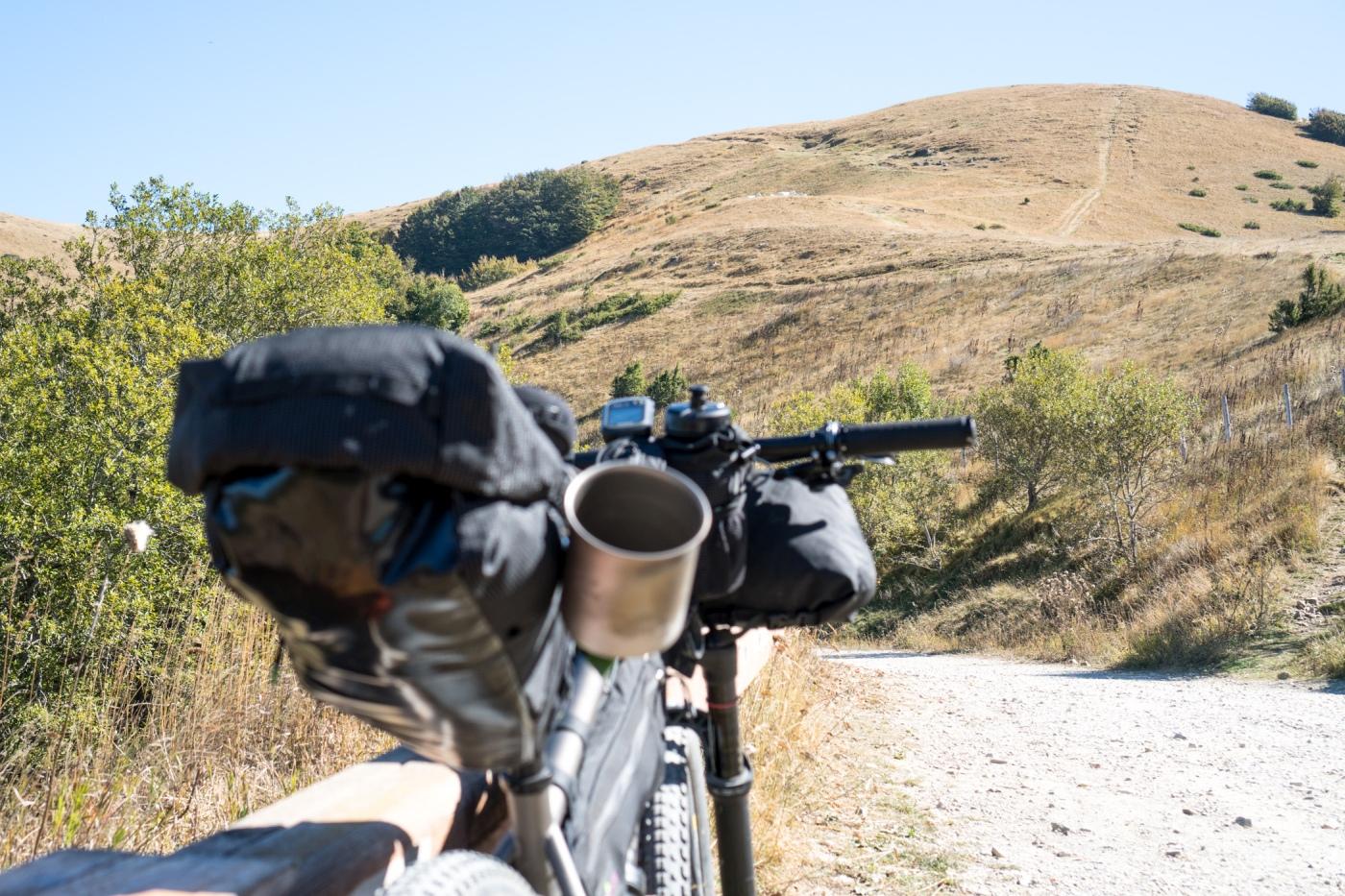 pratomagno_bikepacking-42