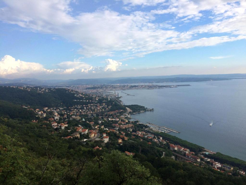 IMG_2502 Trieste