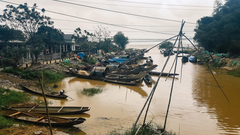vietnam-(13)