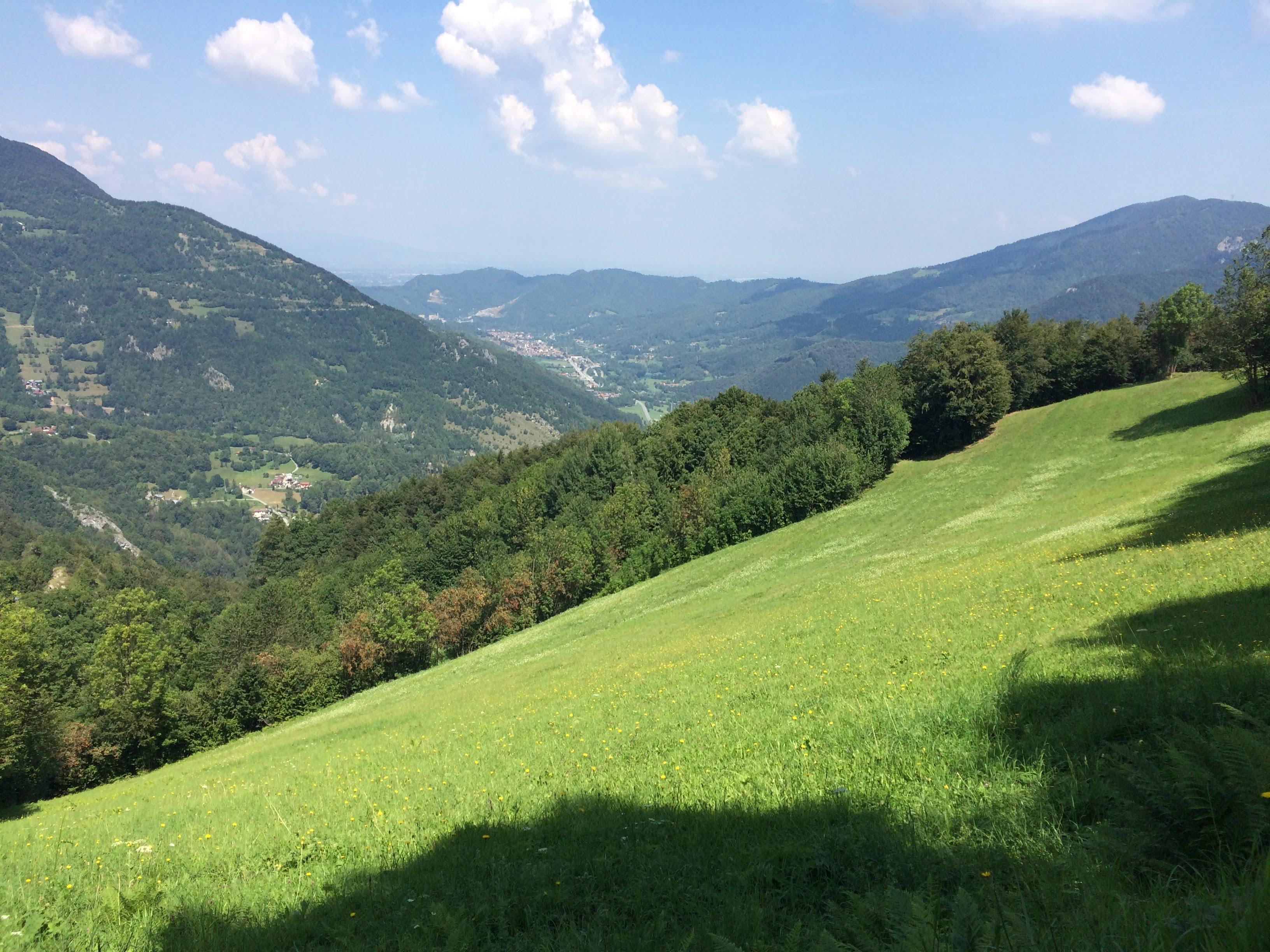 8 Val Vermenagna