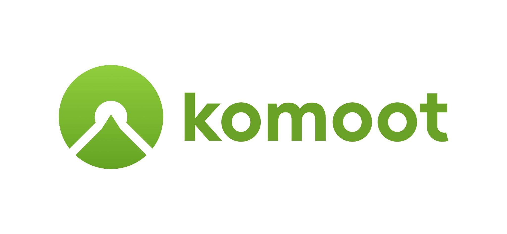 komoot sponsor bikepacking night