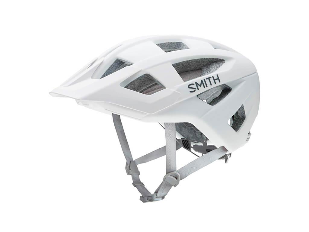 casco smith mips
