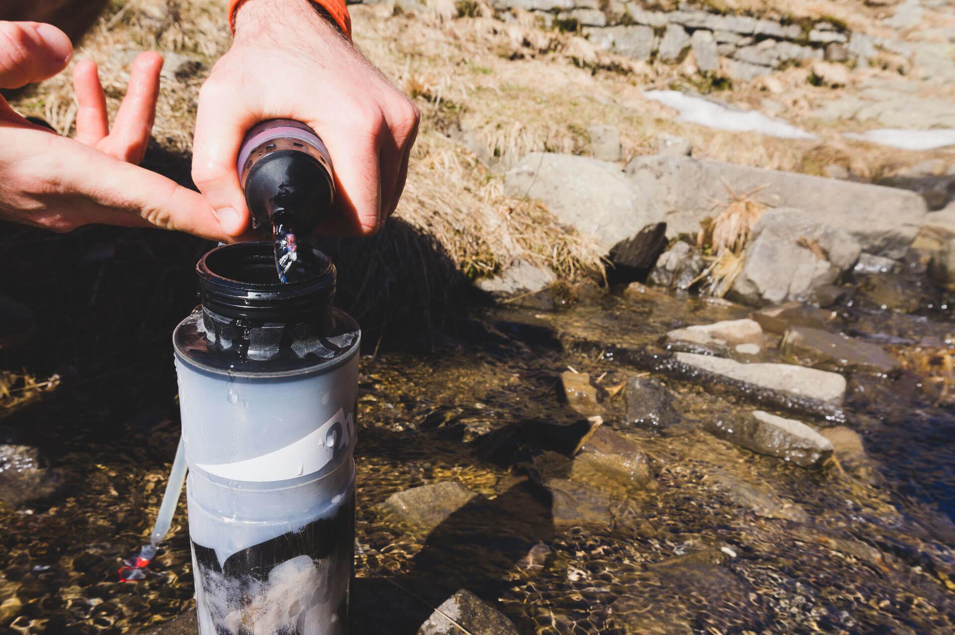 msr-filtro-acqua (11 di 15)