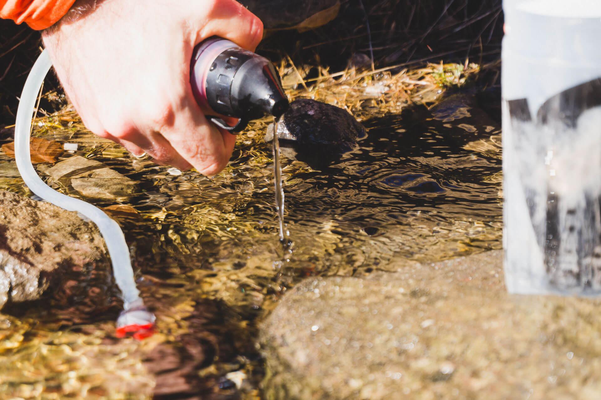 msr-filtro-acqua (15 di 15)
