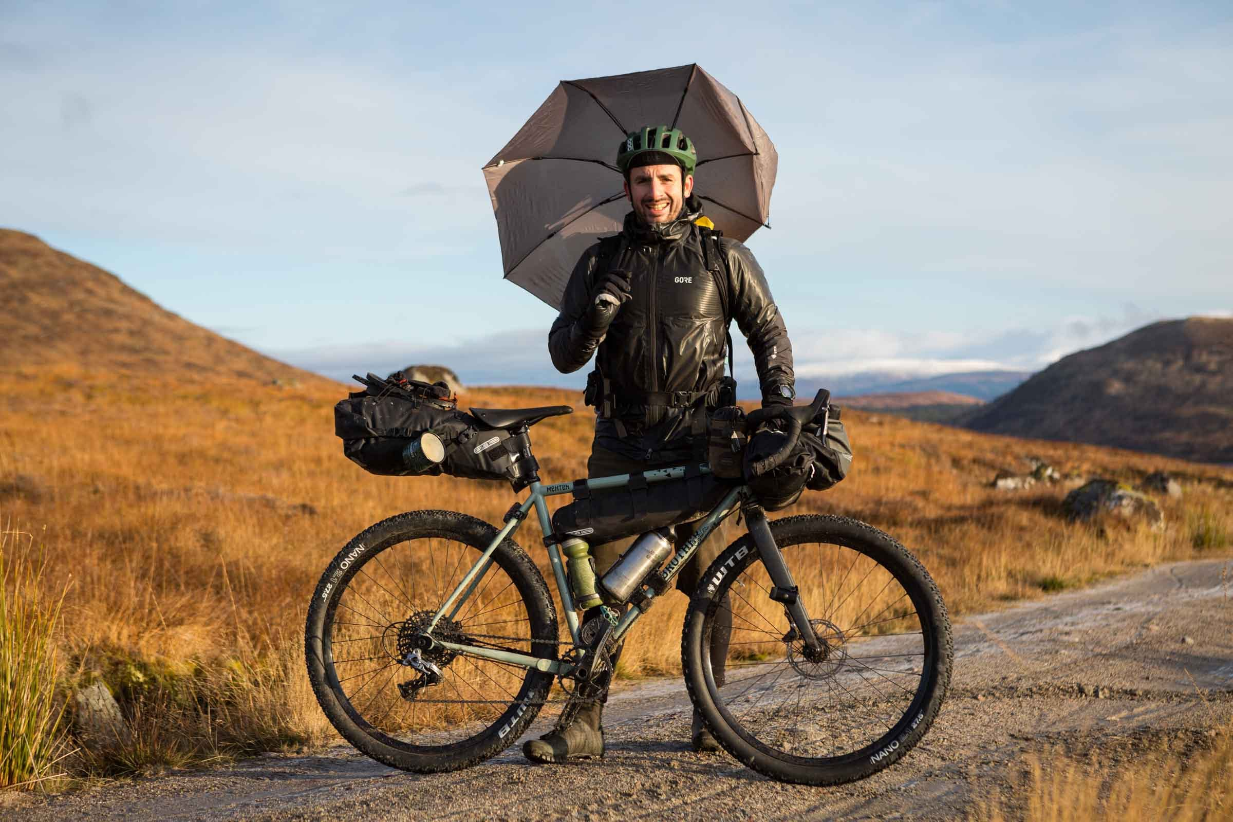 Pannier_Rainspotting_Bikepacking-Scotland-Highlands_056