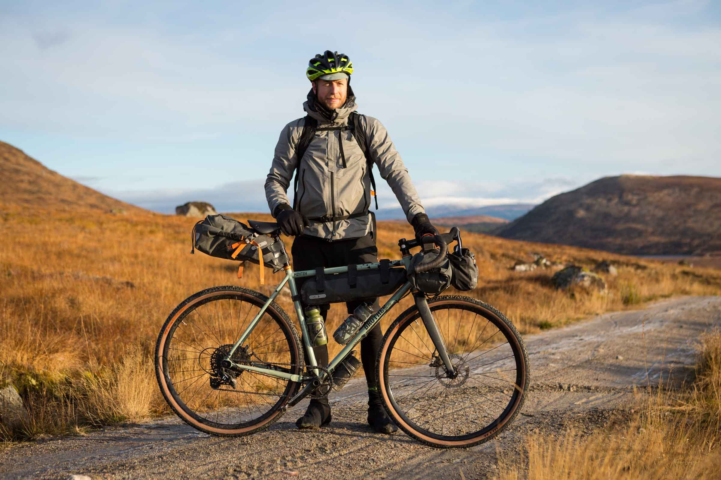 Pannier_Rainspotting_Bikepacking-Scotland-Highlands_057