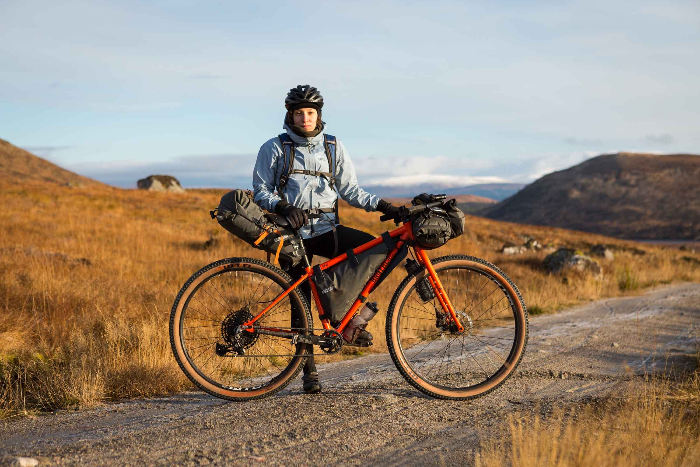 Pannier_Rainspotting_Bikepacking-Scotland-Highlands_058